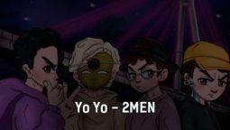 yo-yo-2men-tekst-i-klip-pesni