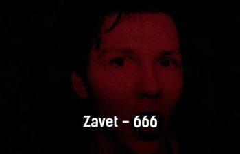 zavet-666-tekst-i-klip-pesni