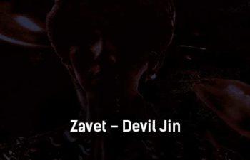 zavet-devil-jin-tekst-i-klip-pesni