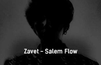 zavet-salem-flow-tekst-i-klip-pesni